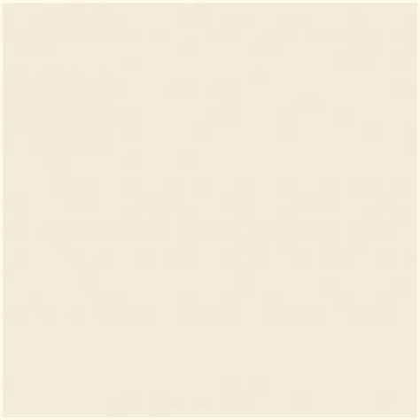 benjamin linen white benjamin linen white benjamin and linens on