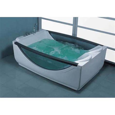 spa for bathtub jacuzzi bath y2091150 china jacuzzi bath jacuzzi bath tub