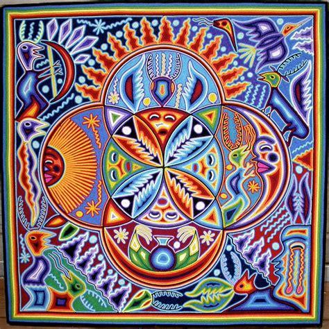 dioses tiles artculos sobre 8416495440 arte huichol red filos 243 fica del uruguay