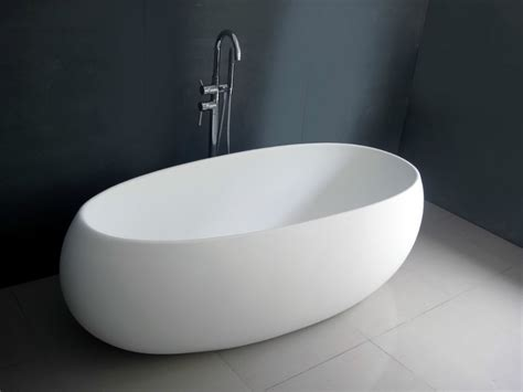 solid surface bathtubs solid surface freestanding bathroom mineral bathtub t572 jpg