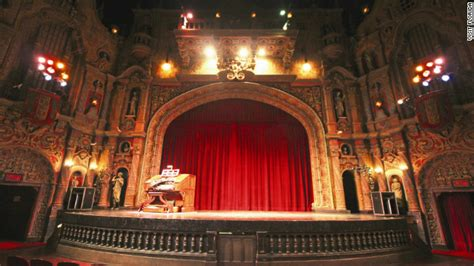 the most beautiful movie theaters in america page 5 the most beautiful movie theaters in america steve