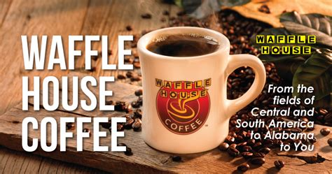 waffle house knoxville tn waffle house papermill knoxville tennessee house plan 2017