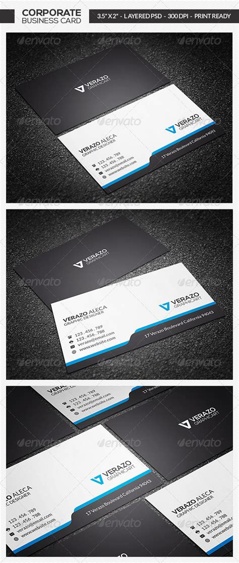 professional business card templates free 28 images