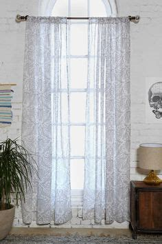 magical thinking curtains 1000 images about purple grey and green bedroom on