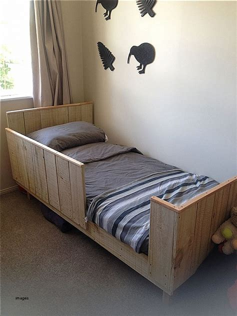 toddler bed woodworking plans toddler bed fresh toddler bed plan toddler bed designs