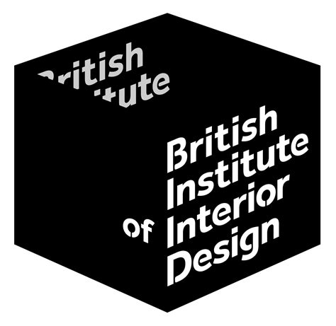 Interior Design Institute Uk by Biid Members Headline At Interiors Uk In Design