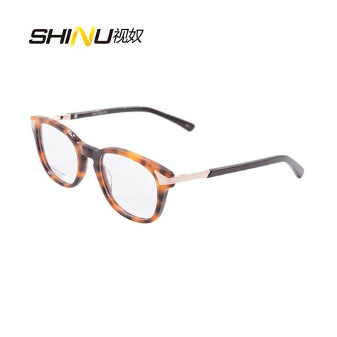 buy wholesale cheap optical frames from china cheap