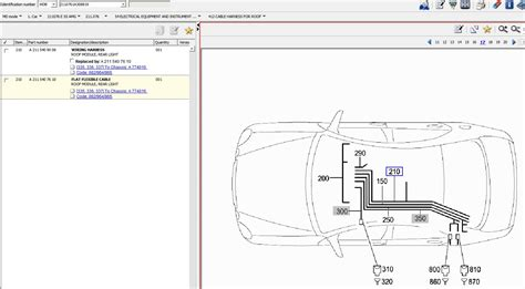 2006 toyota tacoma dome light diagram toyota auto parts