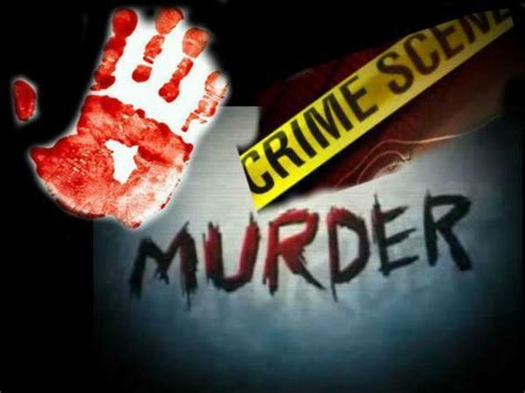 ipc section for murder haryana cops booked for murder of gangster in mumbai sc