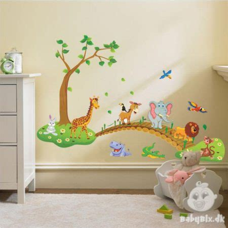 do wall stickers come wallstickers