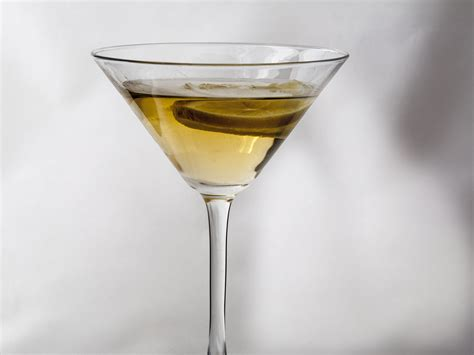 vesper martini how to make a james bond vesper martini 14 steps with