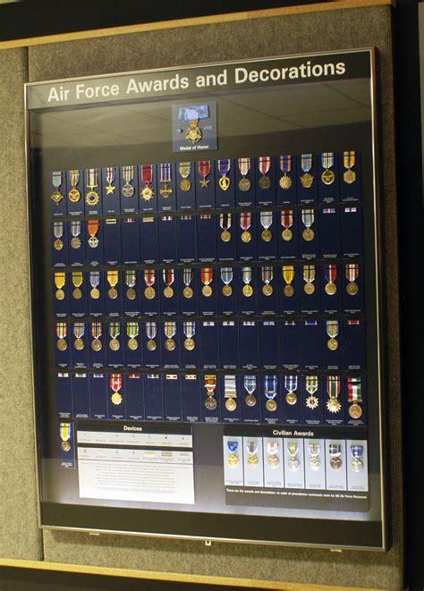 air awards and decorations 28 images batalh 227 o de