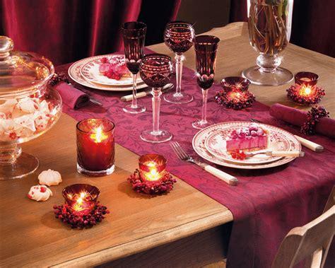 Comptoir De Famille Vaisselle vaisselle comptoir de famille les tables en habit de