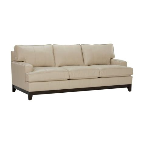 Ethan Allen Leather Sofa Pin By Peterson Brokaw On Great Furniture Pinterest