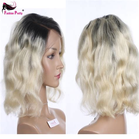 top hair vendora the best aliexpress hair vendors hairstylegalleries com