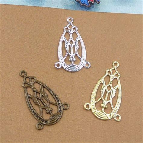 sheet metal jewelry popular jewelry sheet metal buy cheap jewelry sheet metal