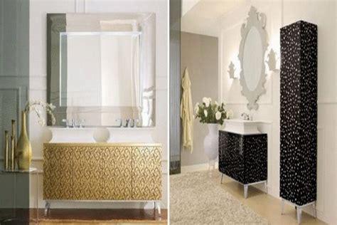 bathroom furniture luxury modern bathroom furniture luxury topics luxury portal fashion style trends