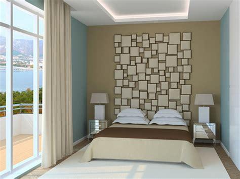kreative wandgestaltung wohnzimmer - Kreative Wandgestaltung