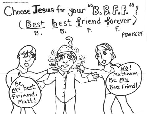 Friendship Quotes Coloring Pages Quotesgram Best Friends Forever Coloring Pages For Free