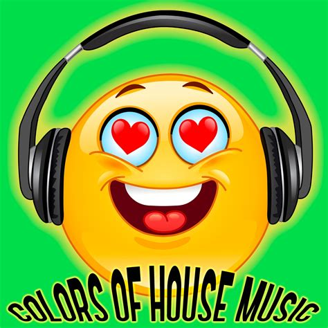 house music web va colors of house music 4dr005 web 2017 you release