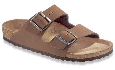 birkenstock type sandals birkenstock costa mesa