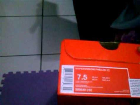 Sepatu Adidas Nitrocharge Original sepatu futsal adidas nitrocharge 4 0 in terbaru doovi