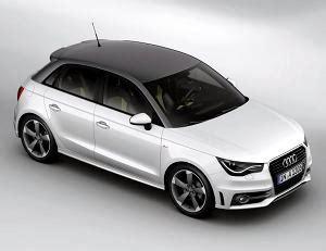 audi a1 fuel consumption 2011 audi a1 sportback 1 6 tdi specifications carbon