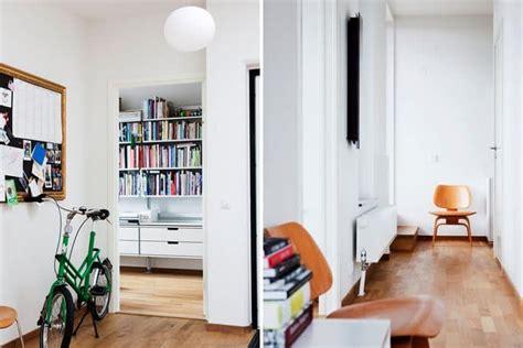 gallery mid century modern home in sweden small house bliss a modern mid century house in sweden mid century home