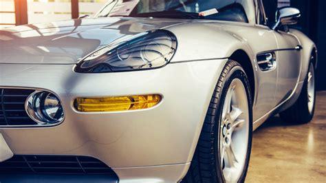 Sports Car Insurance by Sports Car Insurance Moneysupermarket