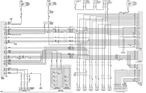 toyota unit wiring diagram wiring diagram with