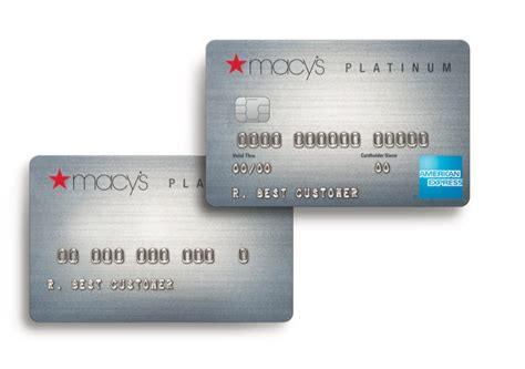 Lost Macys Gift Card - 85 macys credit card my account macys cardholders get new exclusive benefits when