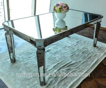 mirrored dining table antique mirrored dining table buy wooden frame mirror dining table mirrored dining table