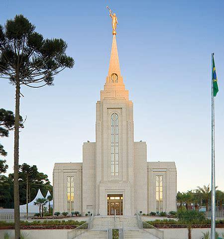 imagenes sud templos not 237 cias sud brasil conhe 231 a todos os templos sud no brasil