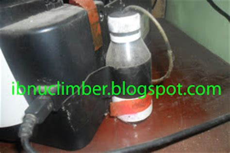 reset tinta mp258 cara reset the ink absorber is full canon mp258 deuniv