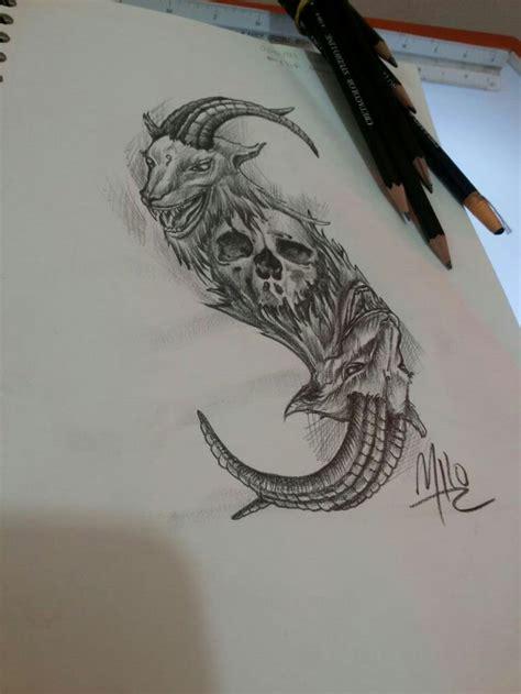tattoo lyrics mushroomhead de 25 bedste id 233 er til slipknot p 229 pinterest metal