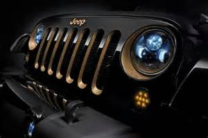jw speaker 8700 led headlight review better automotive