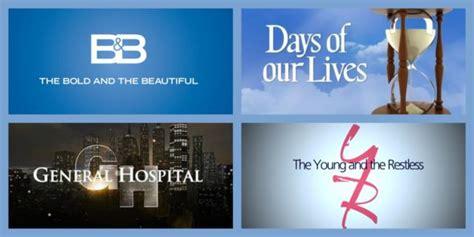 cbs 2016 17 season ratings updated 9 tv series finale soap opera ratings for the 2016 17 season updated 9 26 17