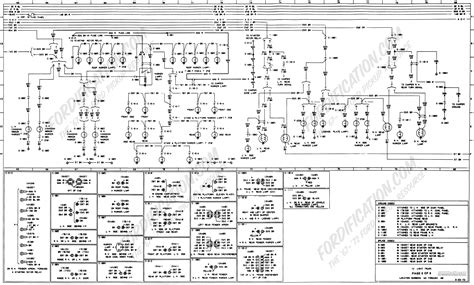 free download parts manuals 1997 ford econoline e250 navigation system ford 6 0 wiring harness diagram best site wiring harness