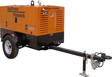 bierschbachcom sullivan palatek dpj air compressor