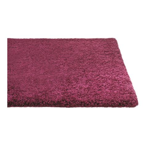 Pink Runner Rug Pink Nordic Cariboo Rug Carpet Runners Uk