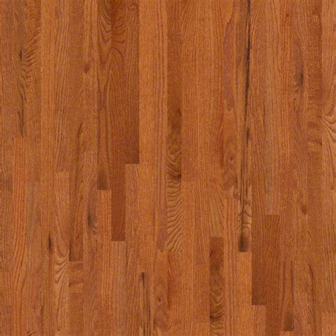 sw442 golden opportunity 2 25 4s shaw hardwood flooring