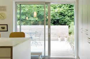 8 Ft Sliding Glass Patio Door White Aluminium Sliding Patio Door 8 Ft Foot Two Pane 2390mm X 2090mm