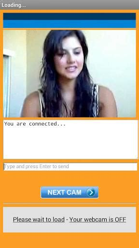 cam chat app cam chat apk 1 2 free communication app for android