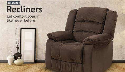 buy recliners online furniture buy furniture online at low prices in india