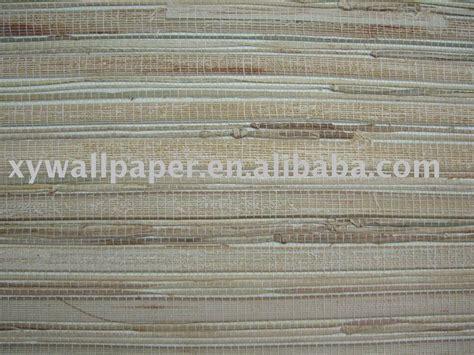 grey grasscloth wallpaper canada grey grasscloth wallpaper canada 2017 grasscloth wallpaper