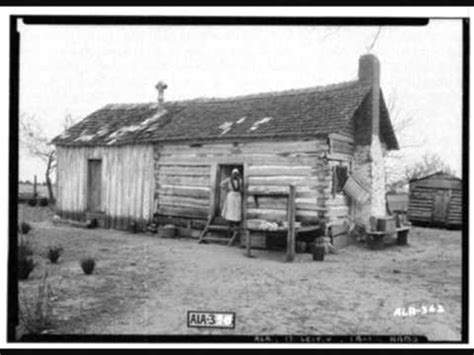 1800s L by Of A 1800