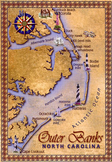 obx map our obx history sometimes martha always