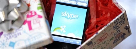 Skype Gift Card Promo Code - one month unlimited worldwide calling for just 1 on skype megaleecher net