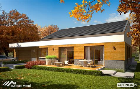 light steel frame house plans light steel structure houses and bungalows