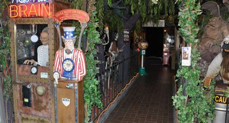 haunted houses in wisconsin haunted houses in wisconsin dells wisconsin frights